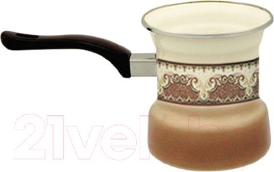 Турка для кофе Metrot 099415