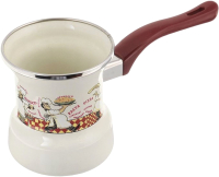 Турка для кофе Metrot 140499 -