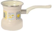 Турка для кофе Metrot 346798 -