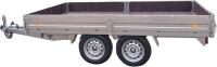 Прицеп для автомобиля ССТ ССТ-7132-35 -