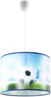 Потолочный светильник Lampex World Cup 647/B -