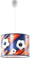Потолочный светильник Lampex World Cup 647/D -