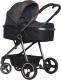 Детская универсальная коляска Colibro Onemax 3 в 1 (Onyx) -