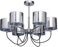 Люстра MW light Лацио 103010806 -