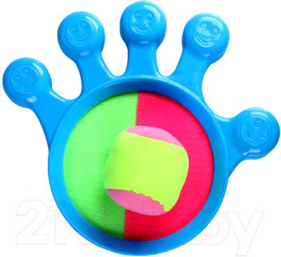 Активная игра Darvish Лови мяч / DV-S-277