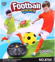 Активная игра Darvish Тренажер для футбола / DV-S-60 -
