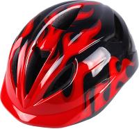 Защитный шлем Darvish DV-S-269 (ассорти) -
