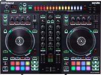 DJ контроллер Roland DJ-505 -