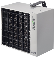 Тепловентилятор Ballu BHP-MW-9 -