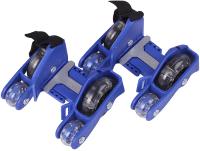 Ролики на обувь Darvish DV-S-263 -