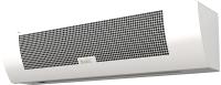 Тепловая завеса Ballu BHC-M25T12-PS -
