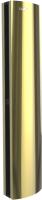 Тепловая завеса Ballu BHC-D20-T18-MS -