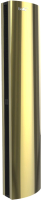Тепловая завеса Ballu BHC-D25-W45-MG -