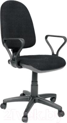 Кресло офисное UTFC Престиж Самба