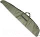 Чехол для оружия Caseman с прицелом до 125см / 4c-2013 G (зеленый) -