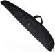 Чехол для оружия Caseman до 125см / 3c-2013 B (черный) -