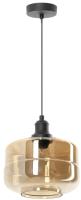 Потолочный светильник Lampex Kali 766/1 -