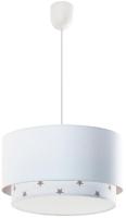 Потолочный светильник Lampex Happy B 687/B -