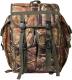 Рюкзак тактический Caseman 40л / 9c-2013 C (камуфляж) -