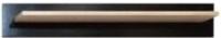 Полка Gerbor Вушер Р 90 (дуб сонома) -