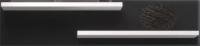 Полка Gerbor Вушер РOL/110 (нимфеа альба) -