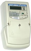 Счетчик электроэнергии электронный Энергомера СЕ 102 BY S7 145 JPKSVZ (5-60А) -