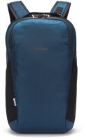 Рюкзак Pacsafe Vibe 20 / 40130641 (синий) -