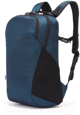 Рюкзак Pacsafe Vibe 20 / 40130641 (синий)