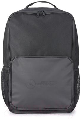Рюкзак Mercedes-Benz B67996328