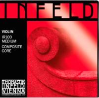 Струны для смычковых Thomastik Infeld Red / IR100 -