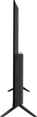 Телевизор Blaupunkt 50UN965T