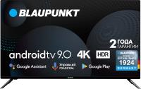 Телевизор Blaupunkt 65UN965T -