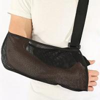 Ортез плечевой косыночный Antar АТ04003 (M) -