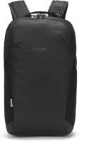 Рюкзак Pacsafe Vibe 20 Econyl / 40130138 (черный) -