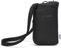 Сумка Pacsafe Daysafe Econyl / 40125138 (черный) -