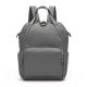 Рюкзак Pacsafe Citysafe CX Backpack / 20420520 (серый) -