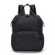 Рюкзак Pacsafe Citysafe CX Backpack / 20420138 (черный) -