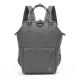 Рюкзак Pacsafe Citysafe CX Mini / 20421520 (серый) -