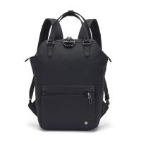 Рюкзак Pacsafe Citysafe CX Mini / 20421138 (черный) -