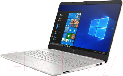 Ноутбук HP Laptop 15-dw2070ur (1Q9L7EA)
