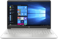 Ноутбук HP Laptop 15s-eq0010ur (9PP27EA) -