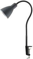 Настольная лампа ETP HN1014 (черный) -