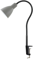 Настольная лампа ETP HN1014 (серый) -