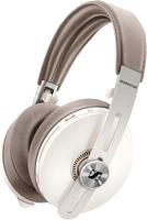 Беспроводные наушники Sennheiser Momentum 3 Wireless Bluetooth / M3AEBTXL (белый) -