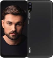 Смартфон Inoi 7 2020 (черный) -