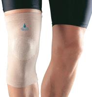 Ортез коленный Oppo 2022 (L) -
