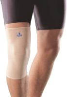 Ортез коленный Oppo 2222 (M) -