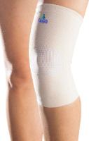 Ортез коленный Oppo 2523 (S) -