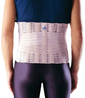 Корсет ортопедический пояснично-крестцовый Oppo 2265 (M) -