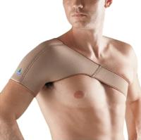 Ортез плечевой Oppo 1072 (L) -